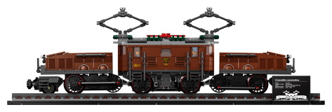 10277 Crocodile Locomotive Announce 05