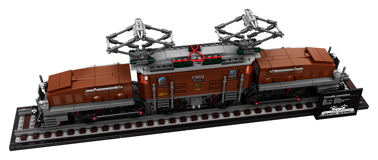 10277 Crocodile Locomotive Announce 06