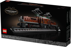 10277 Crocodile Locomotive Announce 08