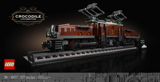 10277 Crocodile Locomotive Announce 09