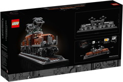 10277 Crocodile Locomotive Announce 11