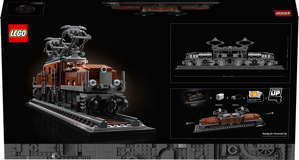 10277 Crocodile Locomotive Announce 12