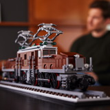 10277 Crocodile Locomotive Announce 14