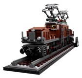 10277 Crocodile Locomotive Announce 37