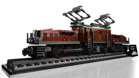 10277 Crocodile Locomotive Announce 38